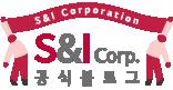 SNI Corp BLOG
